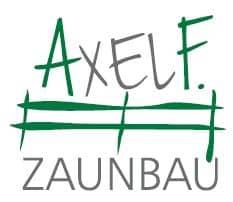 Zäune & Tore Friedrichsmeier GmbH